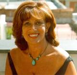 Silvana Cosentino