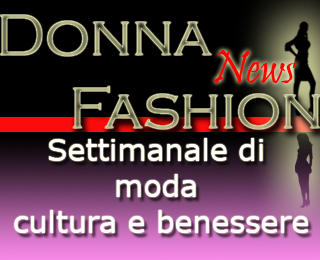donna fashion news