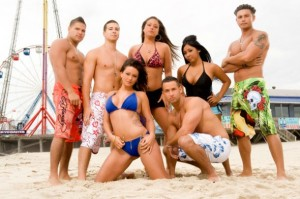 Jersey-Shore-Cast-MTV-590x393