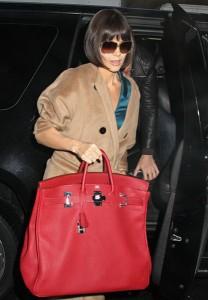 hermes fake bags - Birkin, la celebrity bag pi�� desiderata al mondo. | FashionAl
