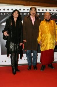 IMG_5697  da S. Loffredo, Columbro e Tys Lama Gangchen