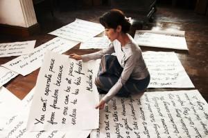 4664641-570403-the-lady-luc-besson-Aung-San-Suu-Kyi1