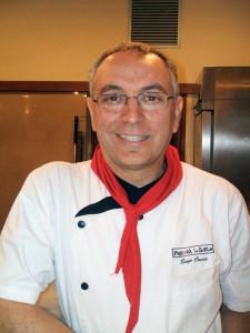 Enzo Coccia