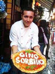 Gino Sorbillo