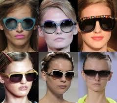 rivenditore online c7f20 b85bf Ecco un piccolo vademecum: Come scegliere gli occhiali da ...