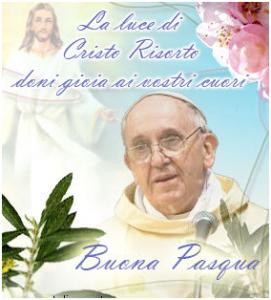 papa 2
