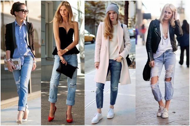 Клеш брюки 2017 женские