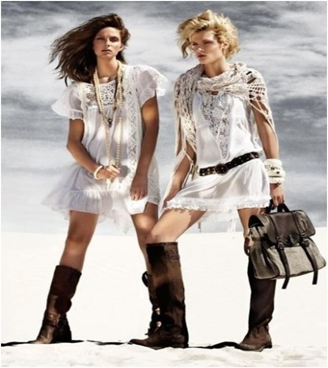 cfc67af9e79e Come vestirsi di bianco anche in inverno