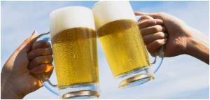 birra 1