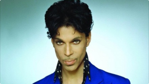 Prince-Tour-Italia-2016-concerti