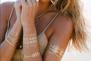 glam-tatoo