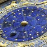 oroscopo 1