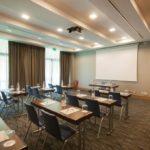 blu-hotel-brixia-sala-meeting
