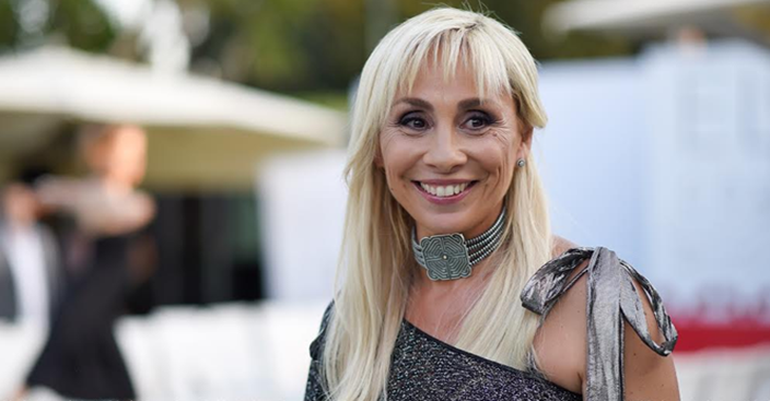 Ester Gatta, in partnership con Best Live ed Emmeemme, porta a Palazzo Reale l'Estate a Napoli 2021