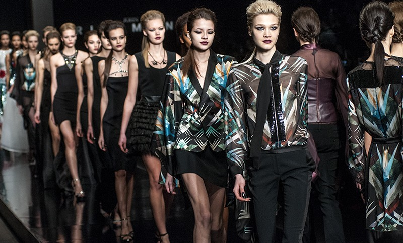Milano: l'arte e la moda saranno unite per trasformare un appuntamento glamour della città